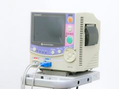 バイタル計測器