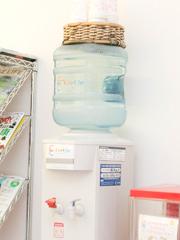 飲料水 アクアクララ