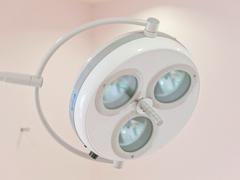 手術用ライト